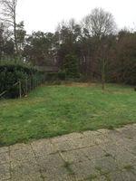 Meekertweg 8-69, Winterswijk