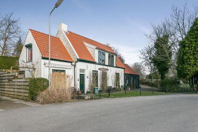 Arendstraat 71, 's-heer Arendskerke