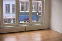 Nieuwe Ebbingestraat, Groningen