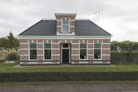 Brinkweg 9, Zalk