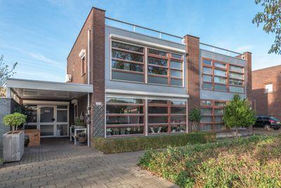 Hogeweg 309, Venlo