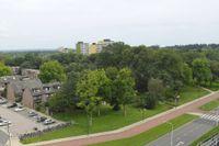 Spijkerhofplein 52, Nijmegen