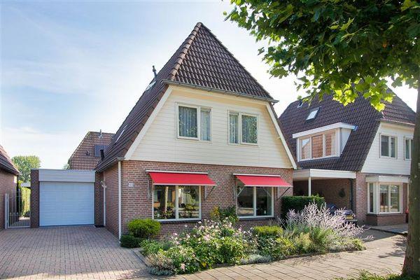 Eindhovensingel 90, Arnhem
