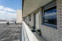 Dorpstraat 73, Landgraaf
