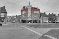 Burgemeesters Godschalxstraat 38-B, 's-hertogenbosch