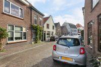 Brugstraat 19, Zwammerdam