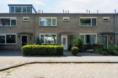 J.P. Heyestraat 61, Hengelo