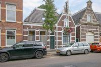 Willem III straat 127, 's-gravenhage