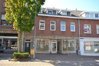 St.Pieterstraat 51, Kerkrade