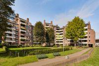 Parkweg 9-D, Maastricht