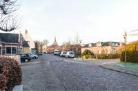 Hoofdstraat 20, Ried