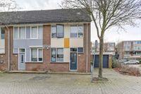 Nijenrodeweg 123, Rotterdam