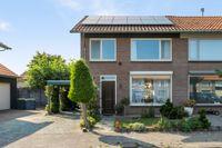 Weserhof 11, Veldhoven