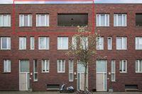 Willem Beukelszstraat 27H, Rotterdam
