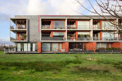 De Gaard 68, Waalwijk