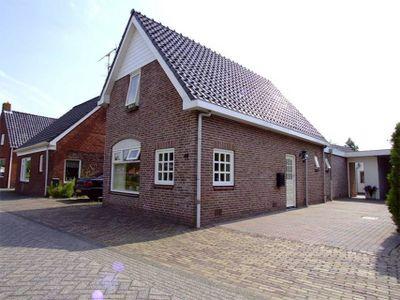 H. Hindersstraat 46, Oude Pekela