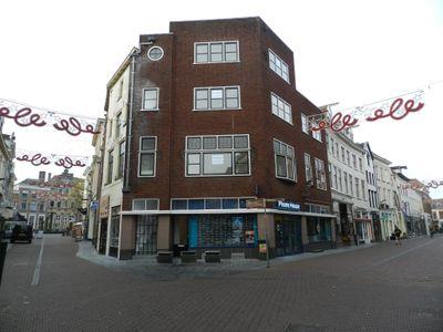 Beukerstraat, Zutphen