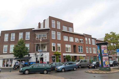 Thomsonlaan 239, Den Haag