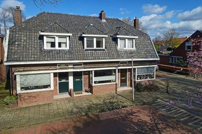 Hofstedeweg 125, Enschede