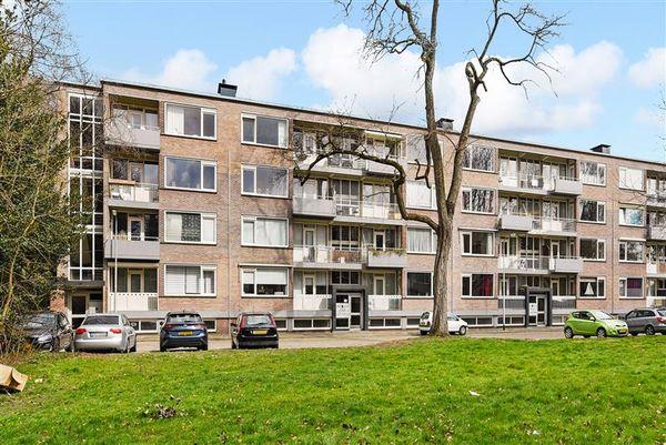 Europalaan 425, Tilburg