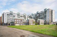 Bas Paauwestraat 142, Rotterdam