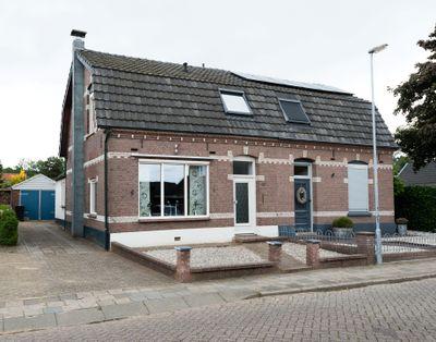 Oude Doetinchemseweg 23-., 's-heerenberg