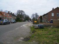 Markeweg 2 0-ong, De Blesse