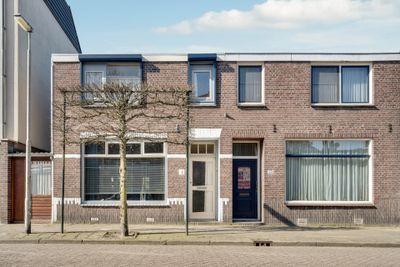 Haagstraat 3, Valkenswaard