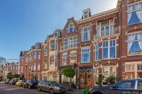 Jacob Gillesstraat 7, 'S-Gravenhage