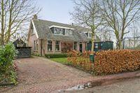 Dorpsstraat 4, Haringhuizen