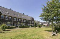 Leembergerhout 22, Harderwijk