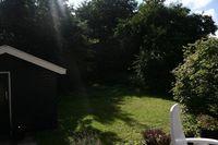 Plein Soleil, Noordwijk