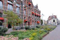 Nieuwstraat 128, Deventer