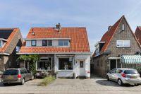 Burgemeester Brandtstraat 28, Moordrecht