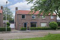 Kruisstraat 35, Lage Zwaluwe
