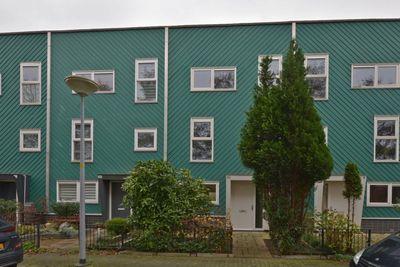 Boetelerveld 11, Nieuw-Vennep