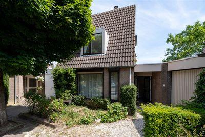 Helleberg 13, Veldhoven