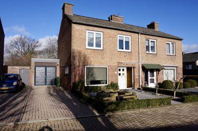 Schoolstraat 15, Noorbeek