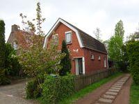 Marwei 37, Delfstrahuizen