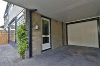De Rietgans 48, Hoogeveen