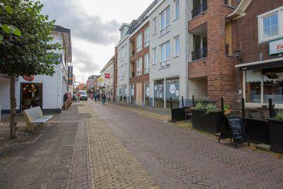 Dorpsstraat 45R, Putten