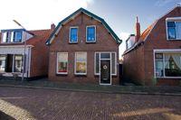 Van Randwijckstraat 38, Yerseke
