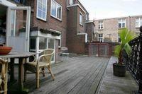 Achter de Bank, Nijmegen