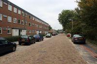 Scherhemstraat, Sneek
