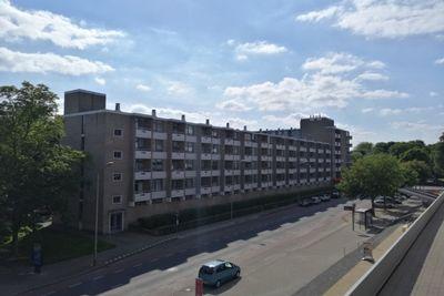 Herculeshof, Maastricht