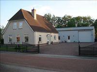 Elzenweg 15, Oldebroek