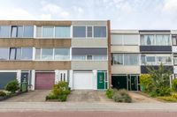 Amstelstraat 15, Oost-souburg