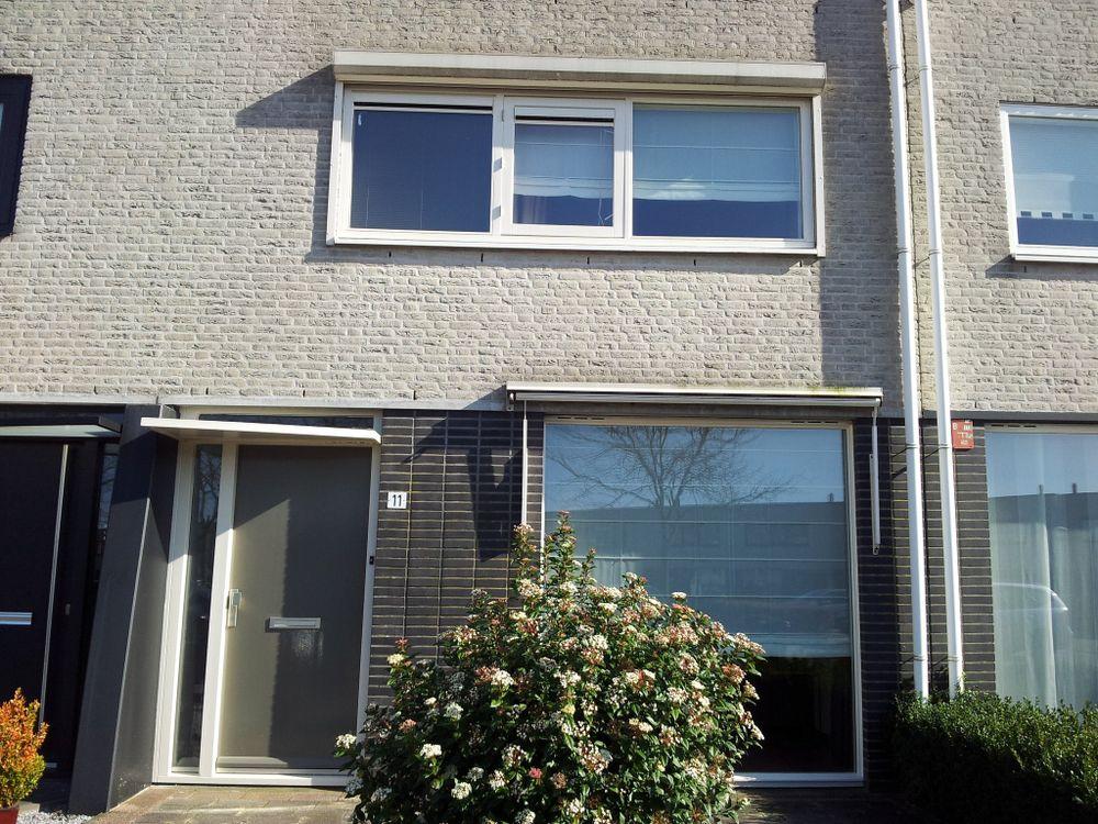 Nieuwkoopplein 11 koopwoning in tilburg noord brabant huislijn.nl
