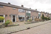 Ruysdaelstraat 45, Hoogeveen