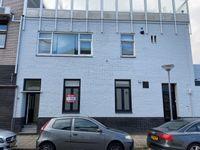 Willem van Bommelstraat, Venlo